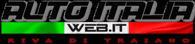 Auto Italia Web Srls