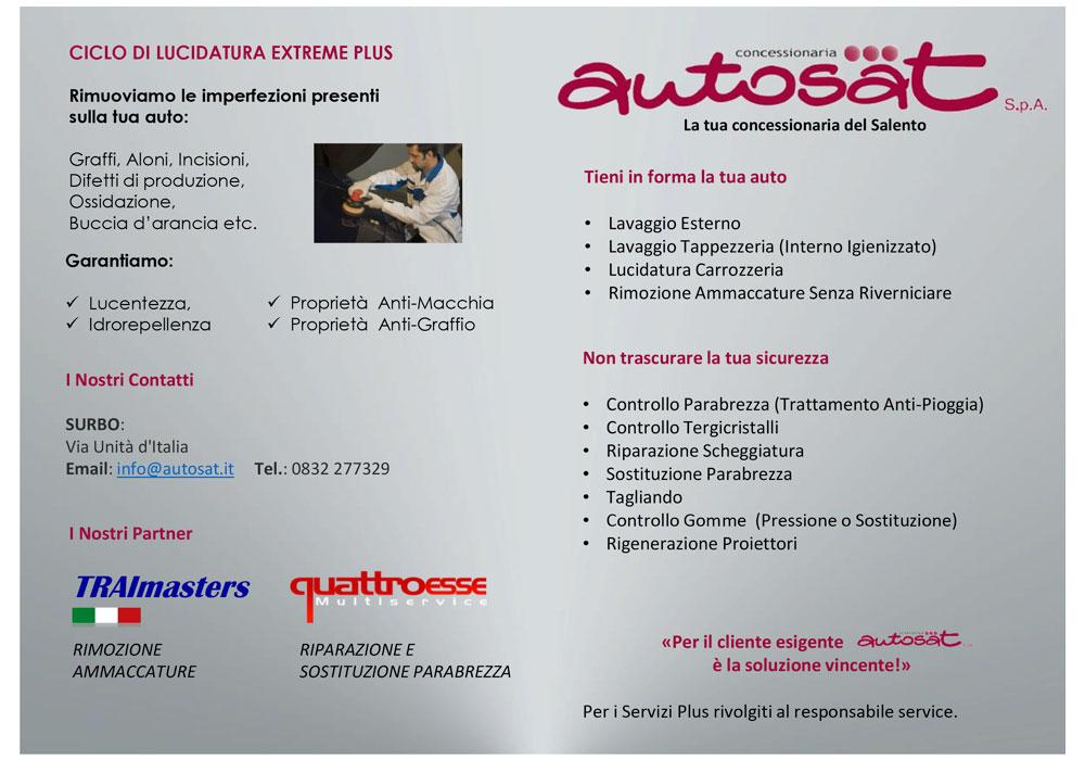 autosatle_brochure