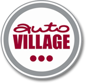 Autosat Spa