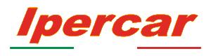 Ipercar Srl