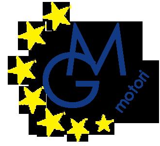 M.G. Motori Srl