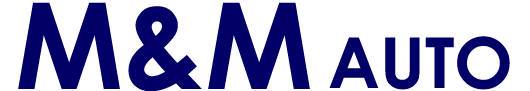 M&M Auto Snc