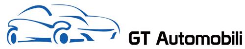GT Automobili srls