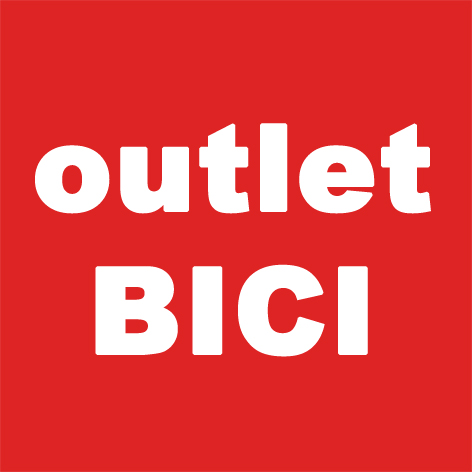 BANNER OUTLET BICI