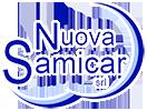 Nuova Samicar Srl - Vendita Auto usate garantite km certificati macerata