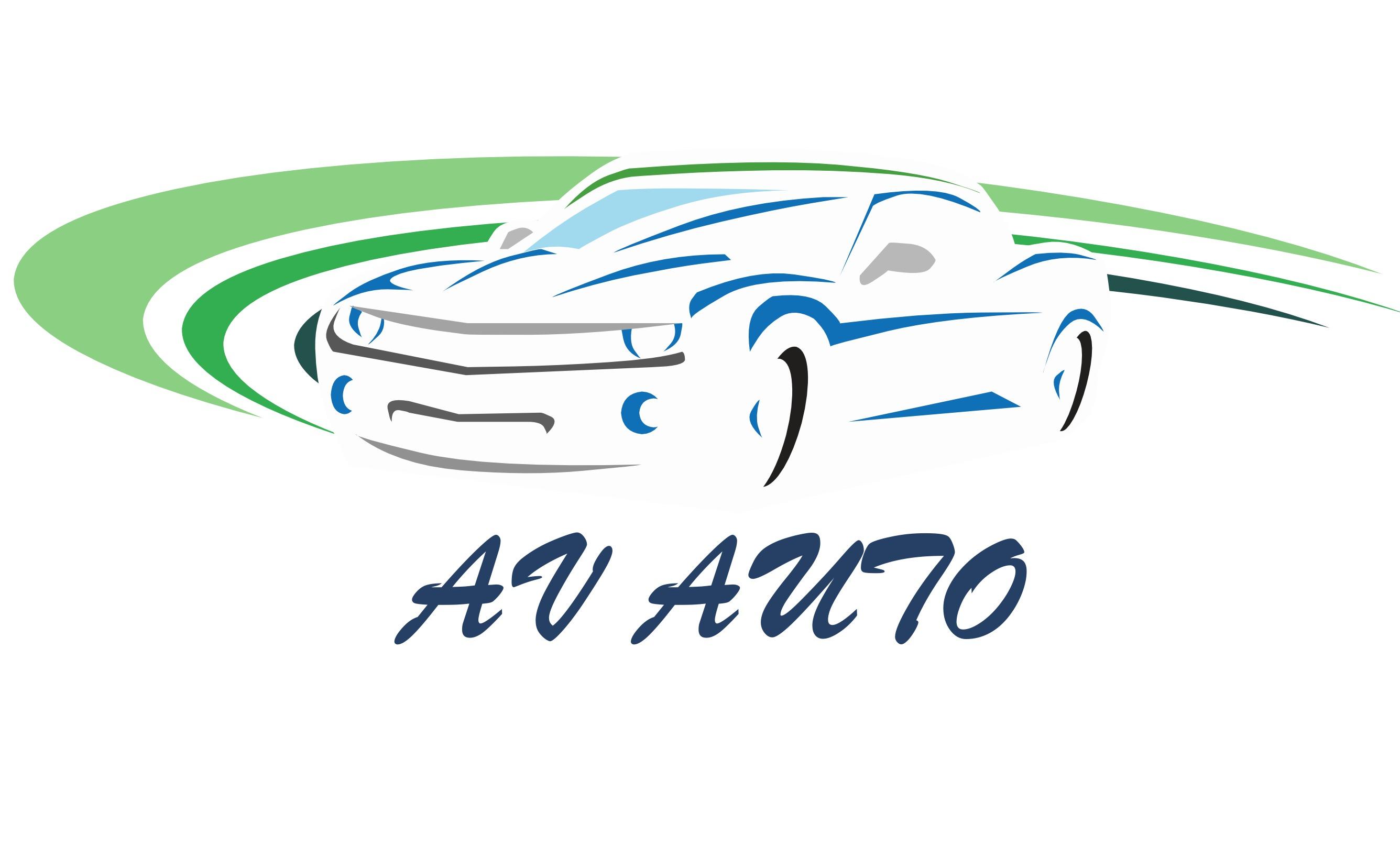 Av Auto Di Vibrante Adriano