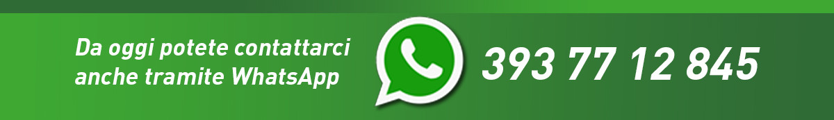 numero_whatsapp