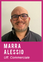 alessio_marra