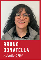 donatella_bruno