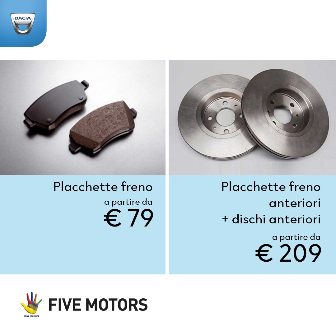 lp-placchette-freno-dacia