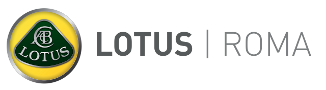 Lotus Roma - Autohaus Srl