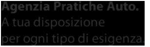 lotusroma_demo_pratichescritta