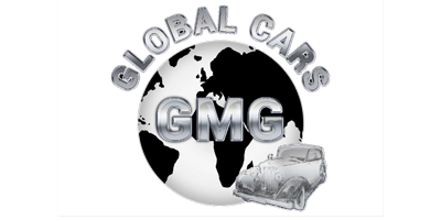 GLOBAL CARS GMG s.r.l.