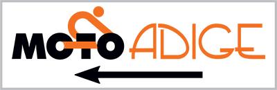 Moto Adige Srls