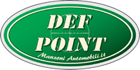 defpoint