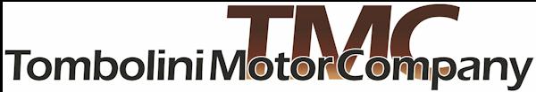 Tombolini Motor Company