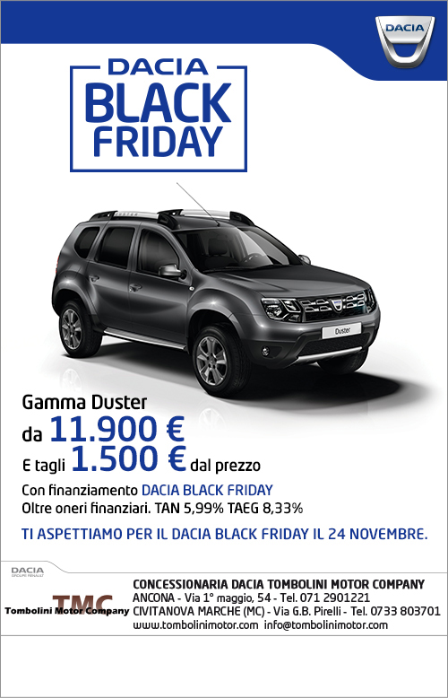 duster_black_friday_11_17_dem-003-defintiva