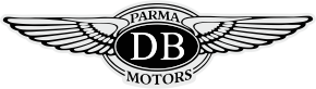 Db Parma Motors Srl
