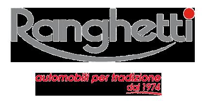 Ranghetti Attilio E Figli