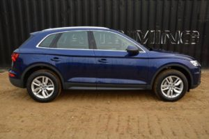 audiq5-auto-it-1