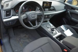 audiq5-auto-it-3