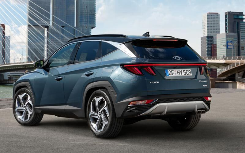 hyundai-all-new-tucson
