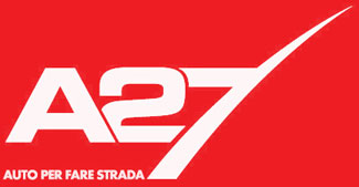 A27 Srl
