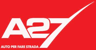 A27 Srl