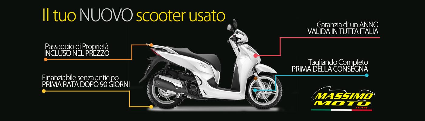 Massimo Moto Roma Acquisto E Vendita Moto Usate A Roma