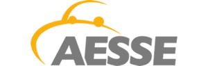 Aesse Service srl