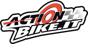 Actionbike