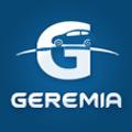 Geremia Spa