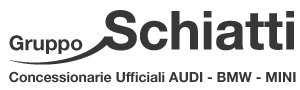 Gruppo Schiatti