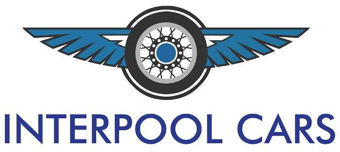 Interpool Cars by Ficorilli Car Service Srls