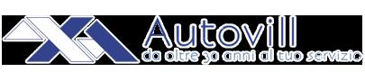 Autovill Srl