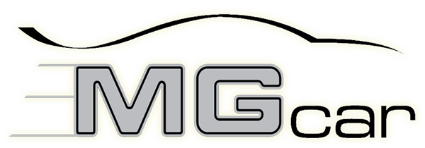 Mg Car Srl