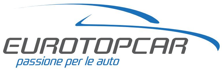 Eurotopcar