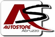 Autostore Abruzzo Srl
