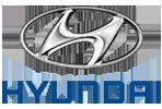 Hyundai_148x100