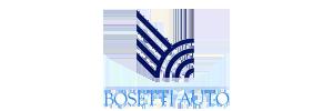 Bosetti Auto