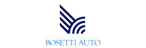 Bosetti Autostore