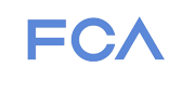 FacBianco-logo