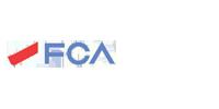 FcaBankBianco-logo