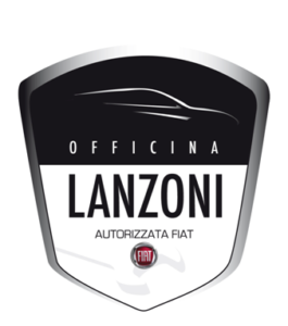 officinalanzoni