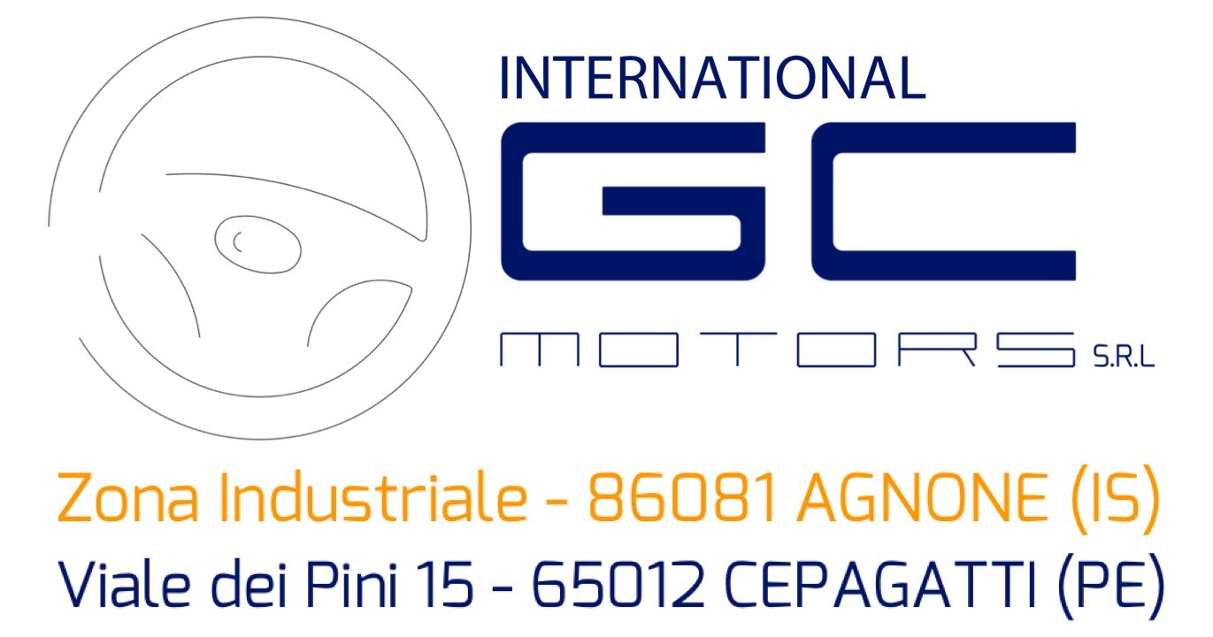International G.C. Motors Srl