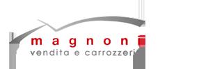 Magnoni Auto Di Magnoni Simone
