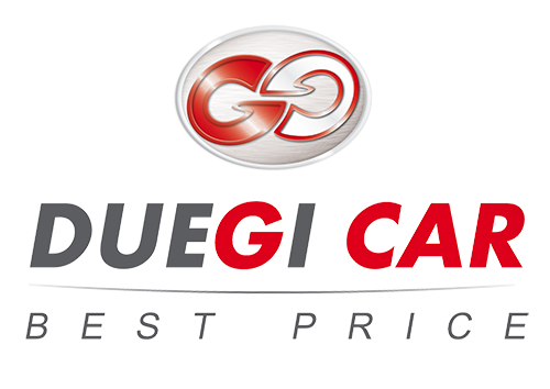 Duegi Car Srl