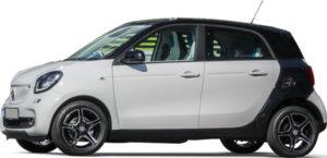 noleggio_medio_lungo_termine_noleggio_auto_sostitutiva_smart_forfour