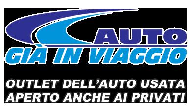 Auto Già In Viaggio s.r.l.s.