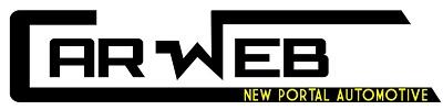 Carweb Italy Srl
